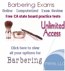 want become cosmetologist essay Choosing one is hard if you don't know what you want to become, but with this essay i will as a cosmetologist you cosmetology research paper.